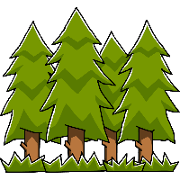 Download Forest Free PNG photo images and clipart   FreePNGImg