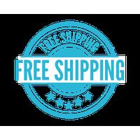 download free shipping free png photo images and clipart freepngimg rh freepngimg com free clipart shipping boxes Shipping Truck Clip Art