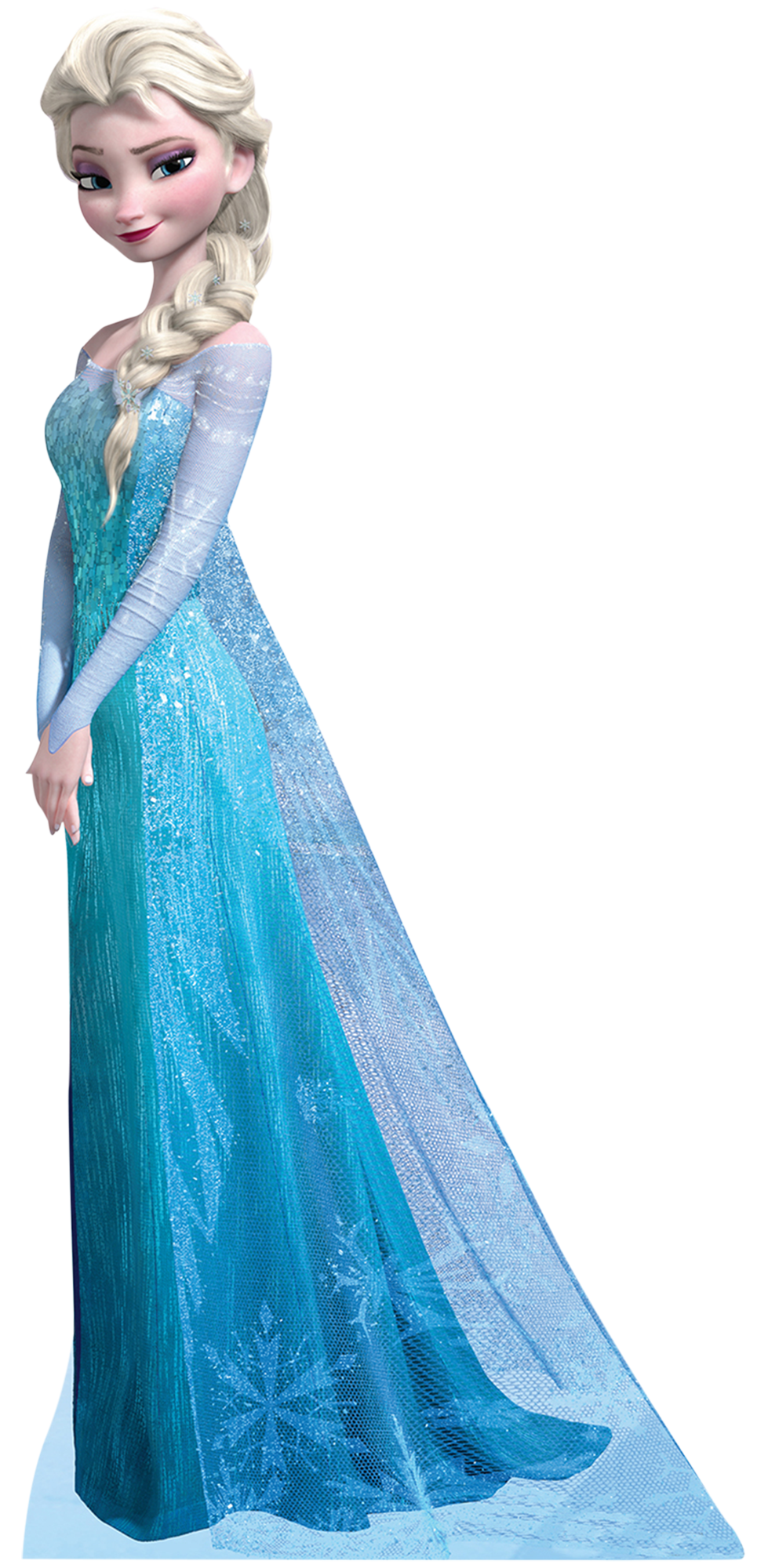 Frozen Free Download Png PNG Image
