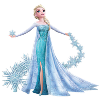 Download Frozen Free Png Photo Images And Clipart Freepngimg