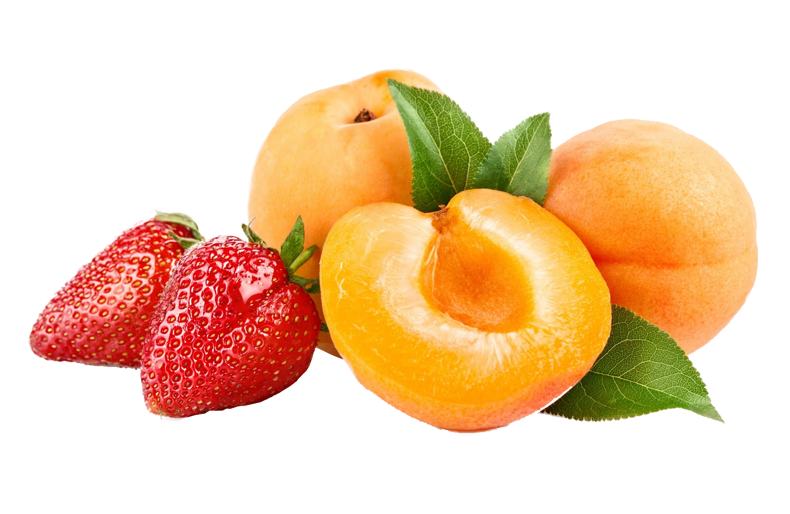 Fruit Png Hd PNG Image
