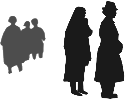 Funeral Image PNG Image
