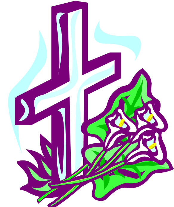 Funeral Transparent PNG Image