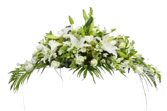 Funeral Clipart PNG Image