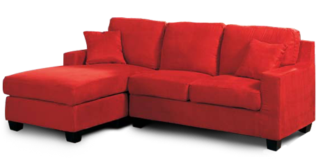 Furniture Png File PNG Image