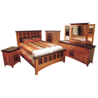 Download Furniture Free Png Photo Images And Clipart Freepngimg