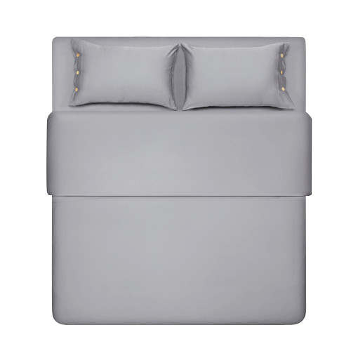 Bed Couch Download HD PNG PNG Image