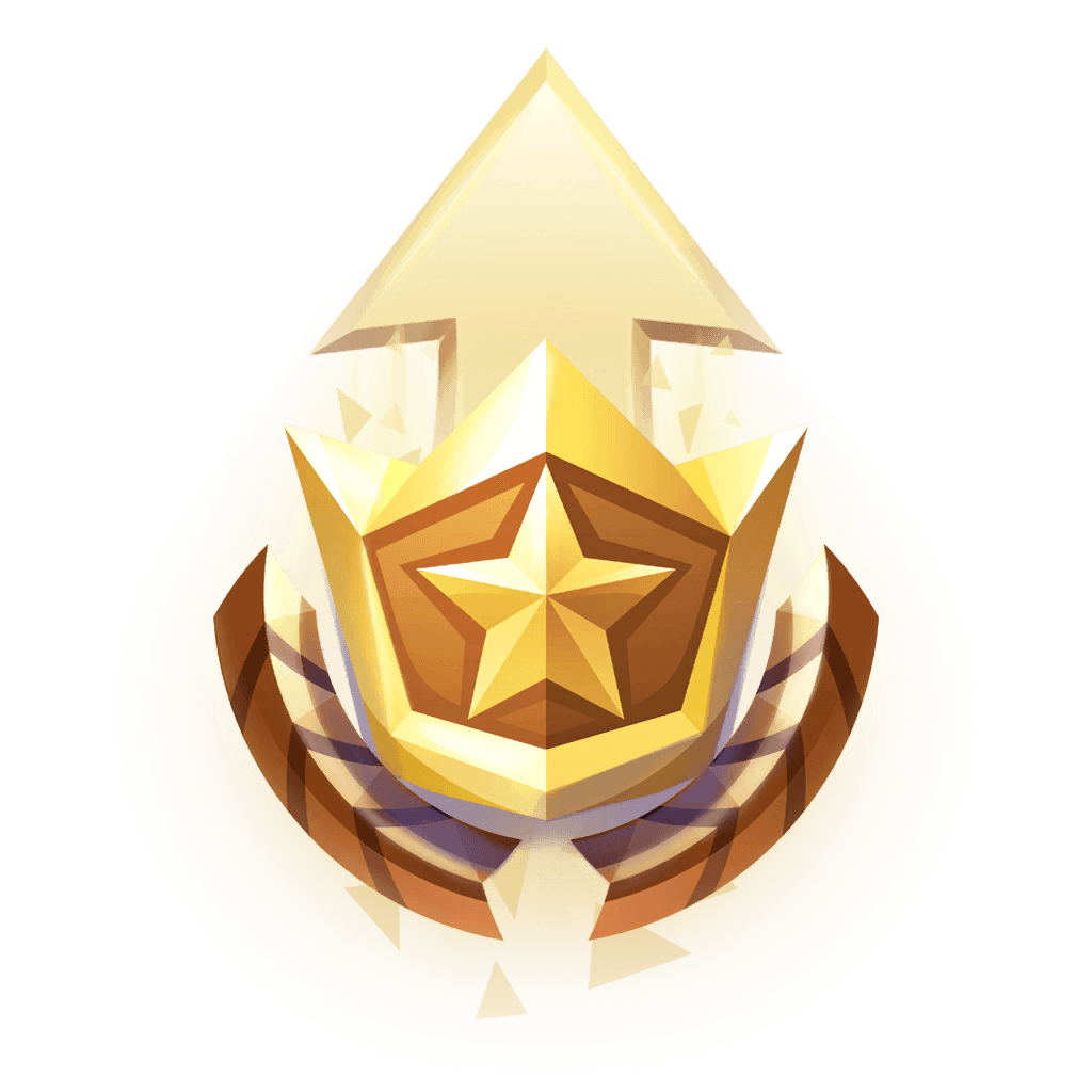 Download Symbol Royale Fortnite Pass Battle Logo Hq Png Image Freepngimg