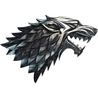 Download Game Of Thrones Free Png Photo Images And Clipart Freepngimg