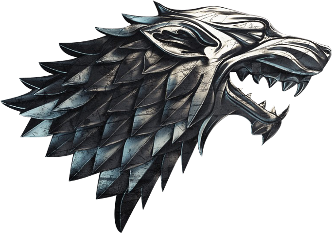 Head Thrones Of Clegane Dragon Game Sandor PNG Image