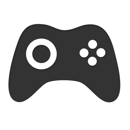 All Pro Controller Xbox Controllers Switch Game PNG Image
