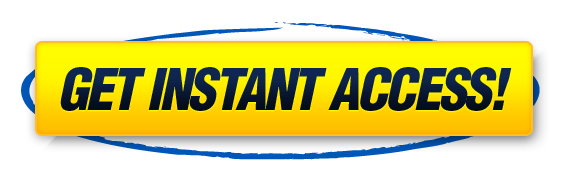 Get Instant Access Button Transparent Picture PNG Image