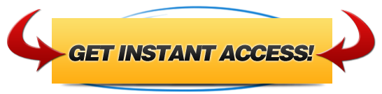 Download Get Instant Access Button Clipart HQ PNG Image | FreePNGImg