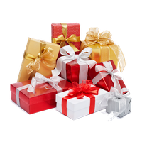 Download Gift Free Png Photo Images And Clipart Freepngimg