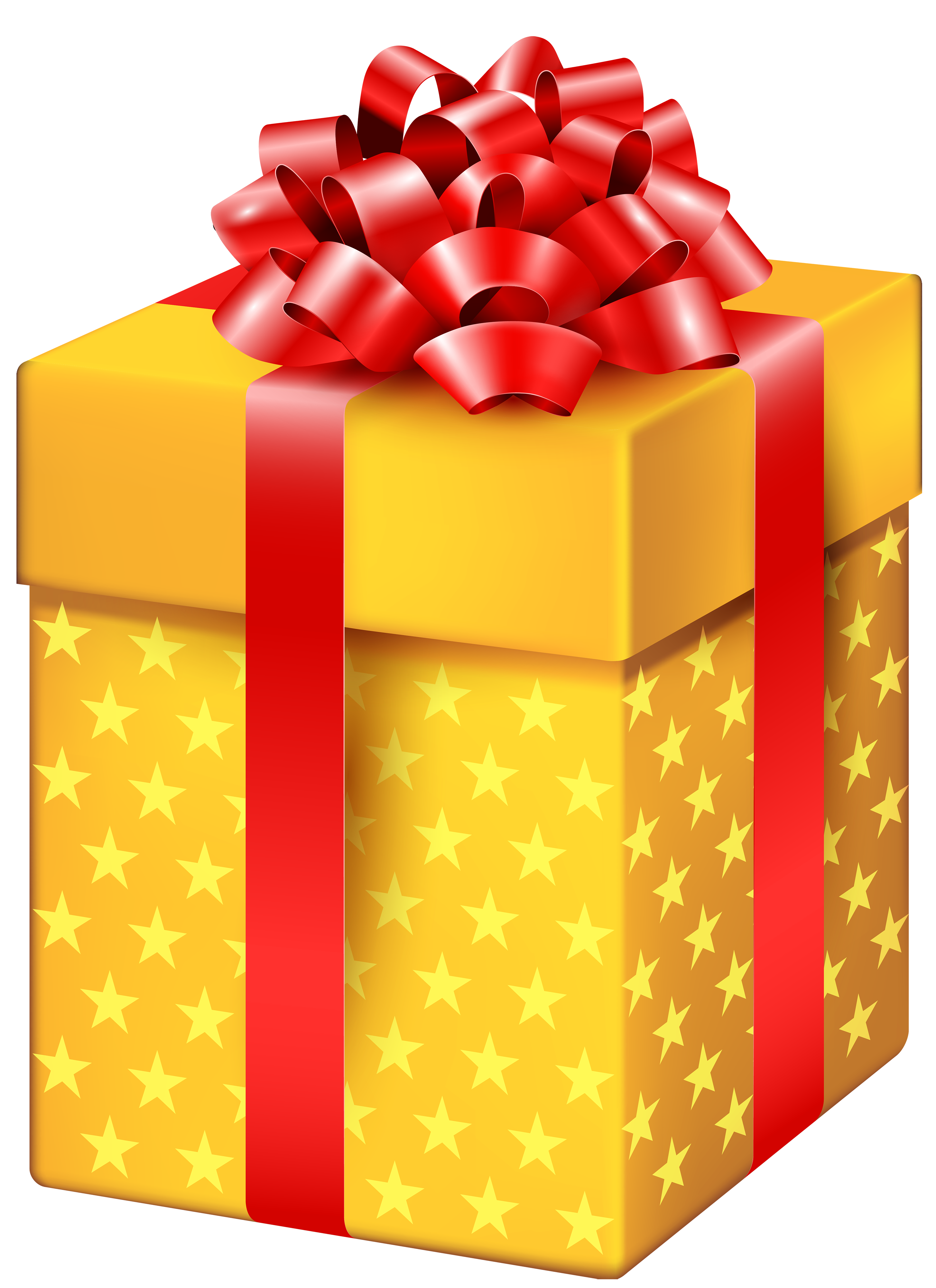 Download Present File HQ PNG Image   FreePNGImg