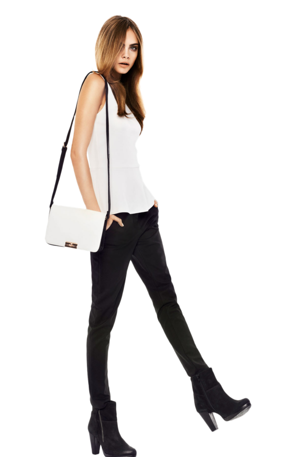 Beautiful Girl Transparent Background PNG Image