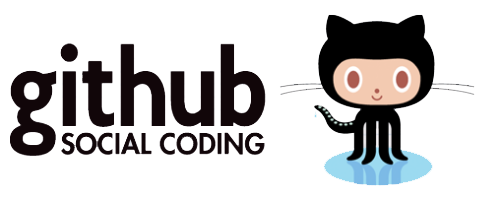 Github Picture PNG Image