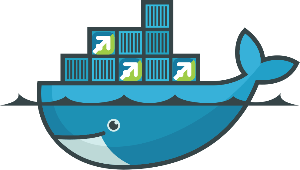 Github Kubernetes Repository Computer Docker Software PNG Image