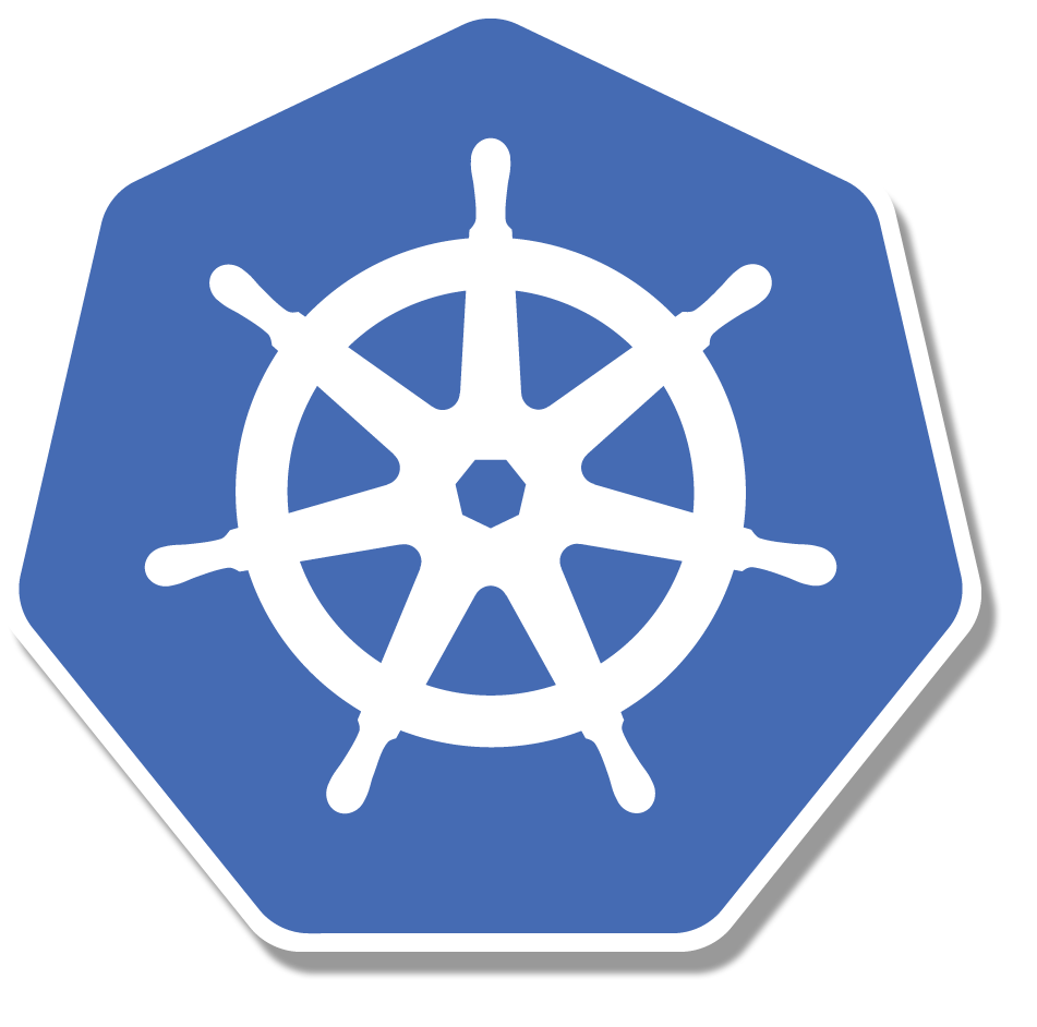 Engine Kubernetes Labs Orchestration Deployment Rancher Docker PNG Image