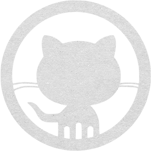 Product Github Inc. Icon Free PNG HQ PNG Image