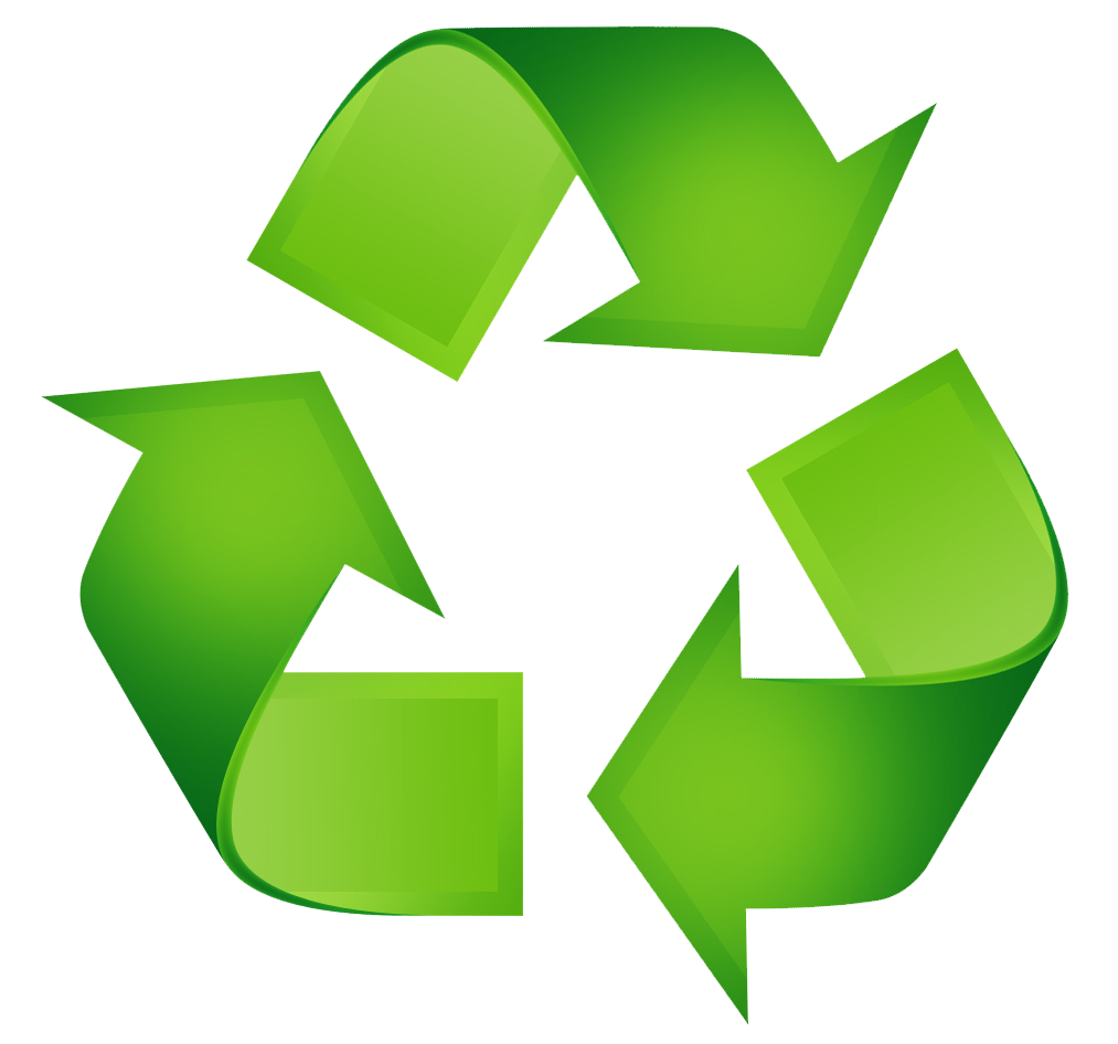Bin Symbol Recycling Computer Recycle Waste PNG Image