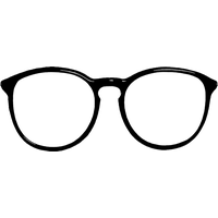 Image result for glasses png