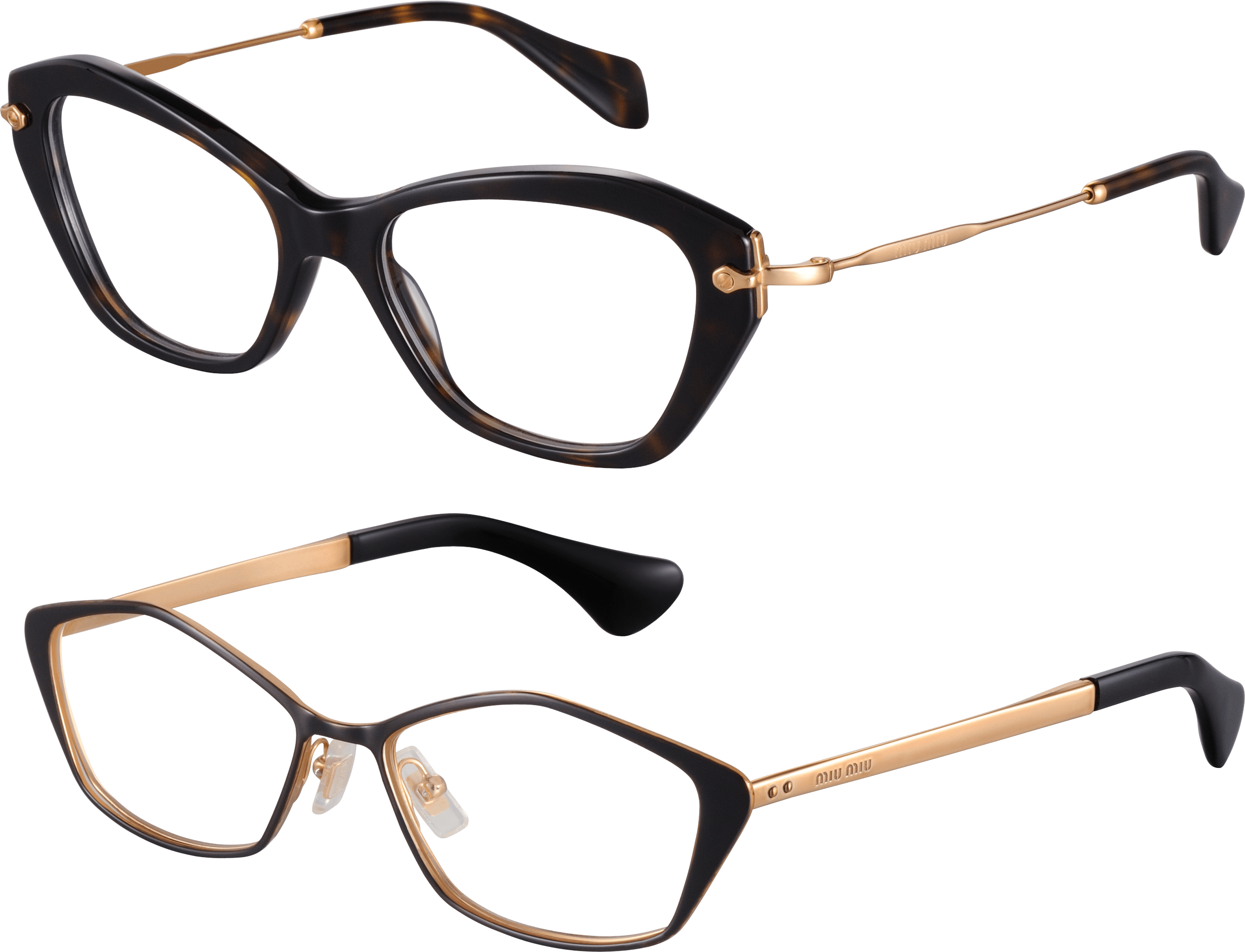 Glasses Png Image PNG Image