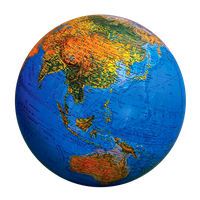 Globe free downloads and reviews cnet alex199480. 96. Lt.