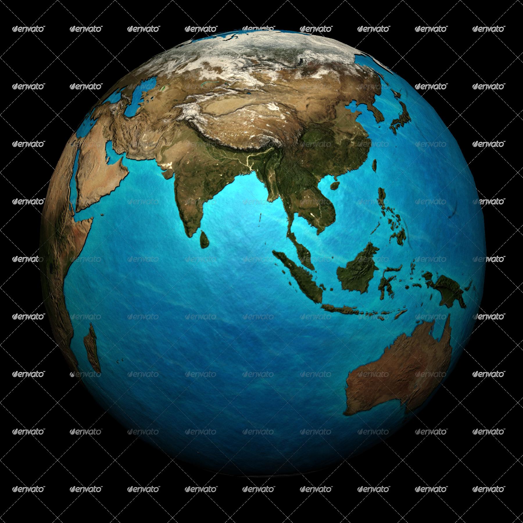 картинки планета глобус пальма такой бизнес
