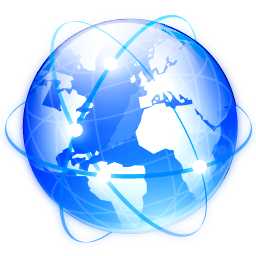 Globe Png Clipart PNG Image