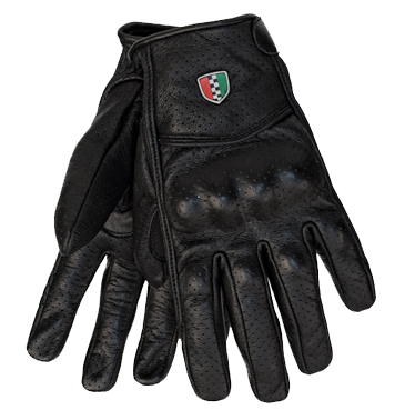 Gloves Free Download Png PNG Image