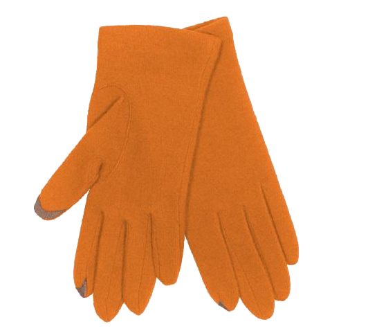 Gloves Png Hd PNG Image