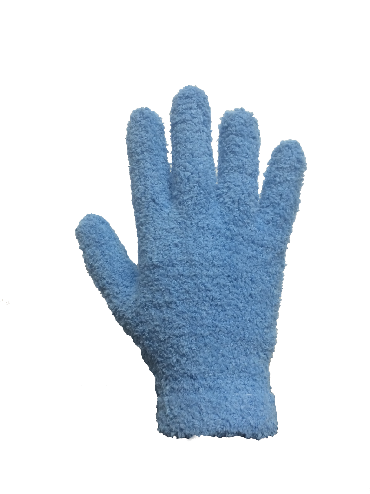 Winter Gloves HD Free Download Image PNG Image