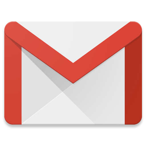 Text Brand Angle Gmail HQ Image Free PNG PNG Image