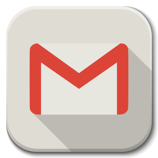 Angle Text Brand Apps Trademark Gmail PNG Image