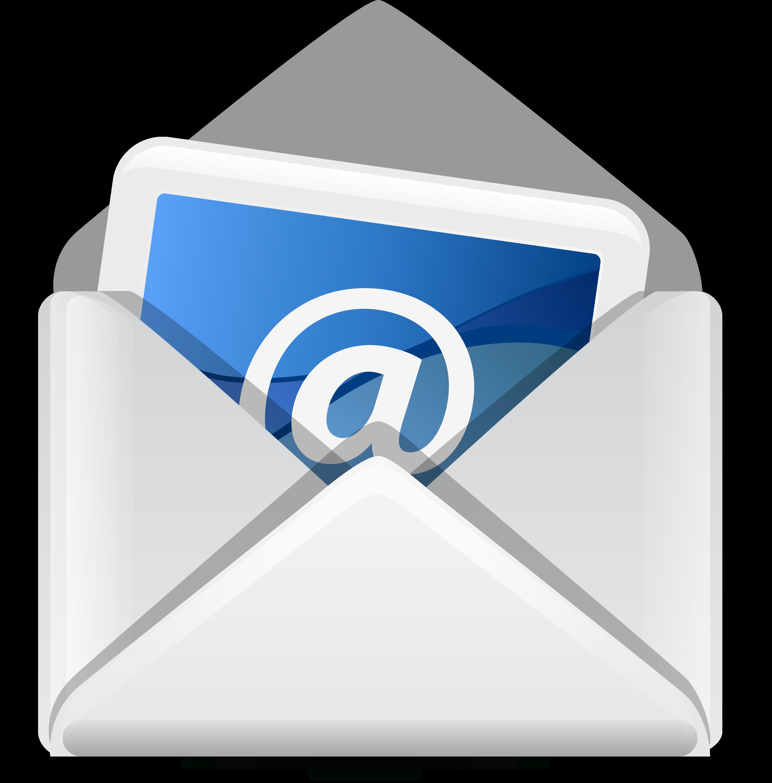 Download Language Icons English Computer Address