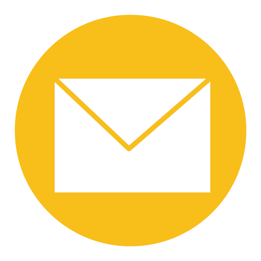 Address Computer Email Bounce Icons PNG Download Free PNG Image