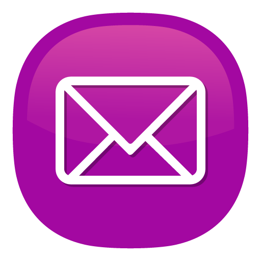 Computer Gmail Email Icons Free Frame PNG Image