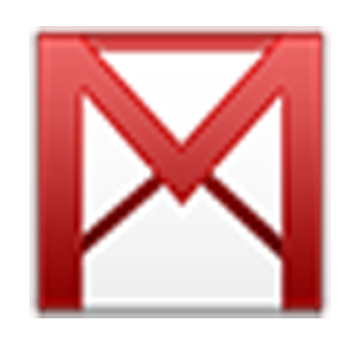 Google Icons Chrome Computer Gmelius Email Gmail PNG Image