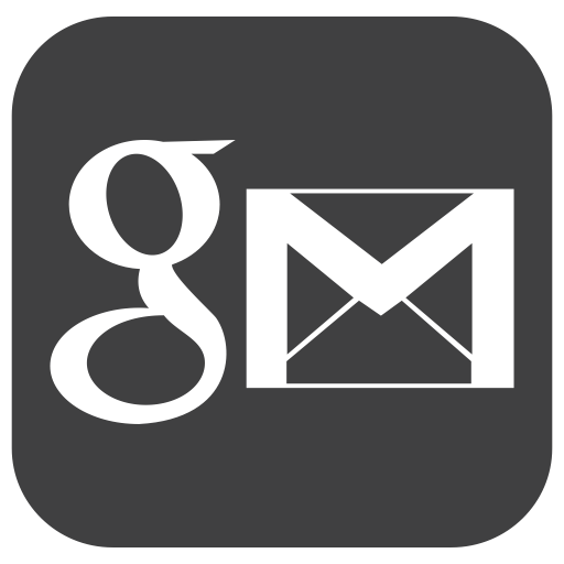 Computer Gmail Email Icons Free HQ Image PNG Image