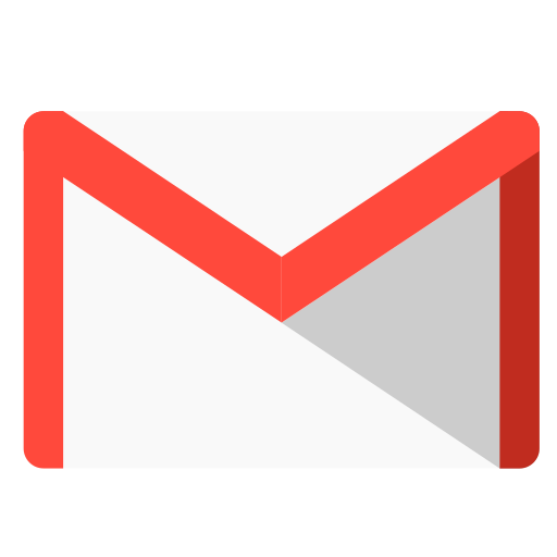 Computer Gmail Email Gratis Icons Free Download PNG HD PNG Image