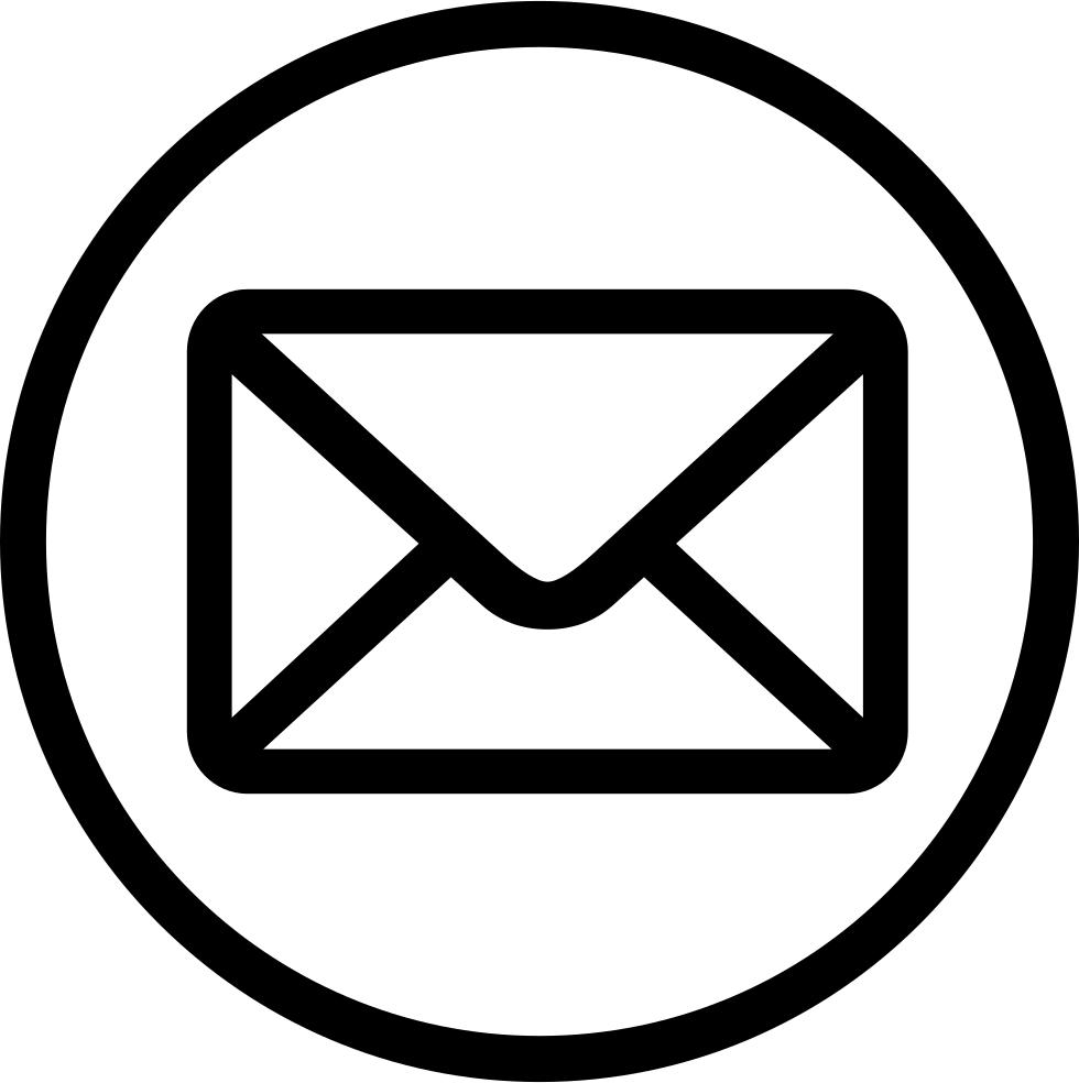 Resultado de imagem para icon email png