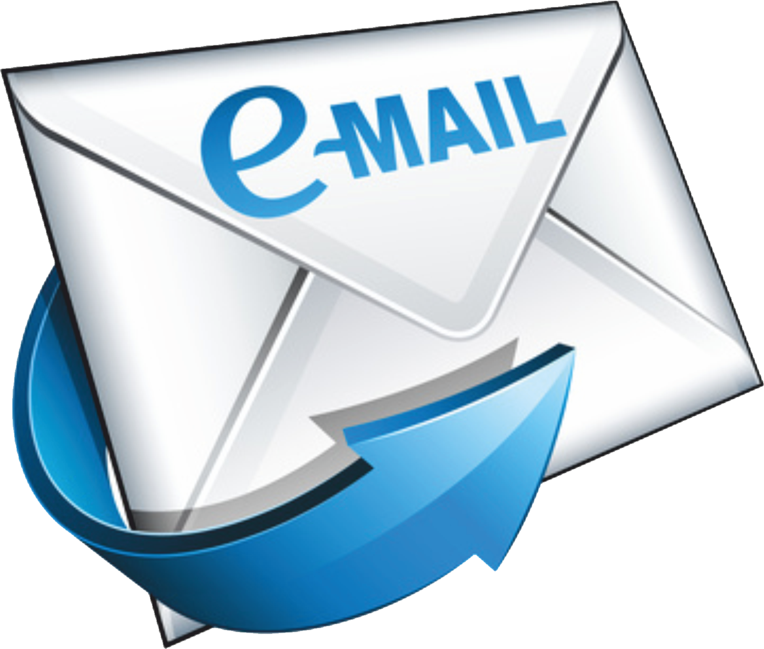 Box Forwarding Gmail Email Address Free Download PNG HQ PNG Image