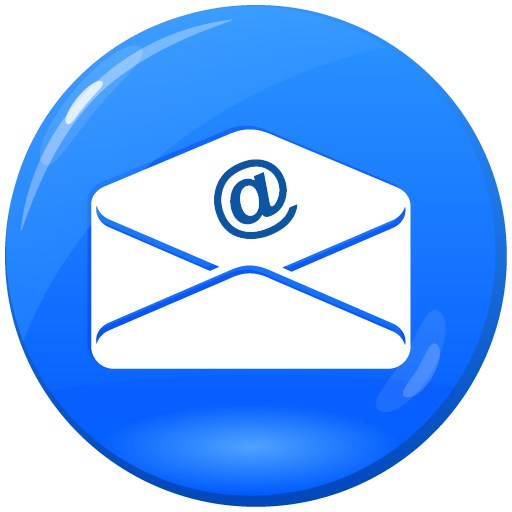 Icons Technical Support Aol Computer Mail Message PNG Image