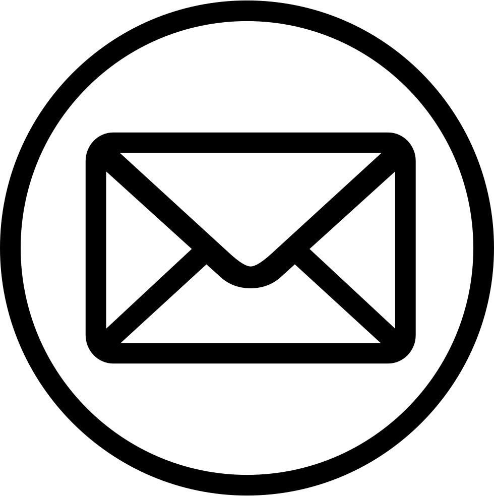 Computer Gmail Email Icons PNG Image High Quality PNG Image