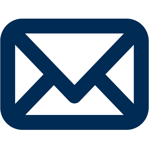 Icons Graymail Computer Message Mailing Email Gmail PNG Image