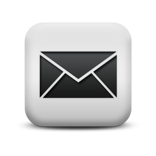 Logo Sms Email Gmail HD Image Free PNG PNG Image