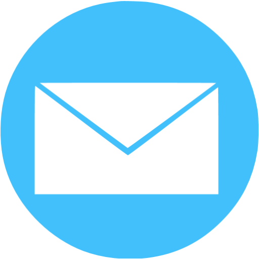 Gmail Email Block Signature PNG File HD PNG Image