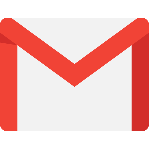 Download Icons Computer Google Email Gmail Download HD PNG ...