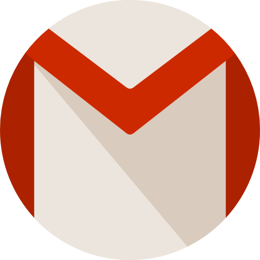 Icons Symbol Computer Email Gmail Free Transparent Image HQ PNG Image